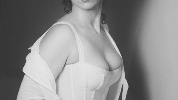 Gloria Fenaroli