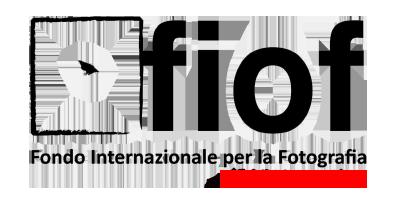 International Fiof