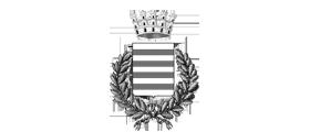 comune-barletta