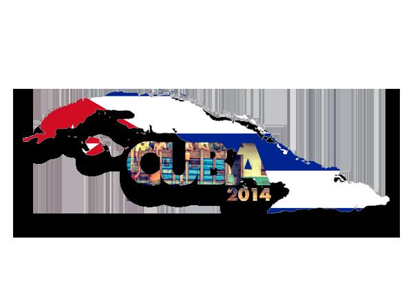 Soy Cuba 2014