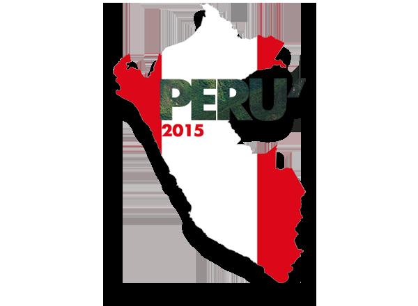 Perù Tour 2015