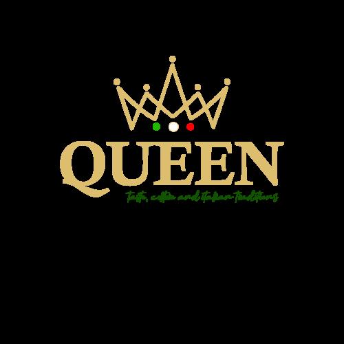 QUEEN | Progetto FIOF USA 2019